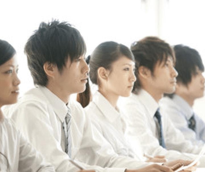 人材育成のための教育事業